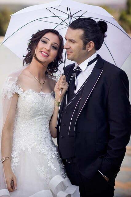 wedding-665157_640 (1)