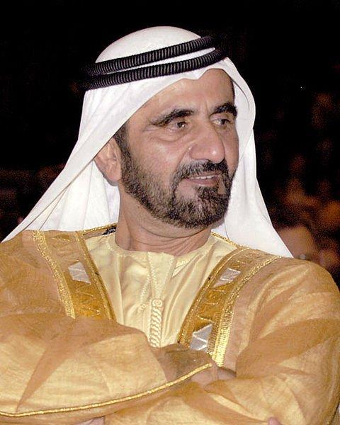 480px-Sheik_Mohammed_bin_Rashid_Al_Maktoum