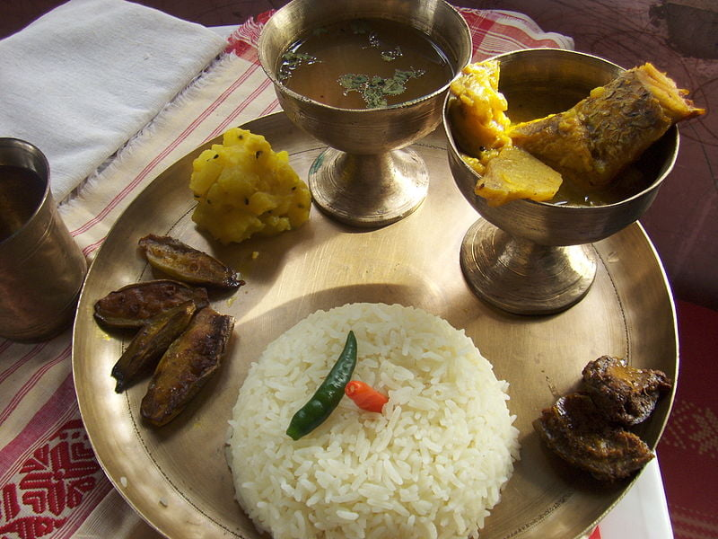 Dishes_from_Assam