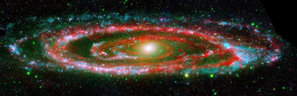 galaxy-647104_1920