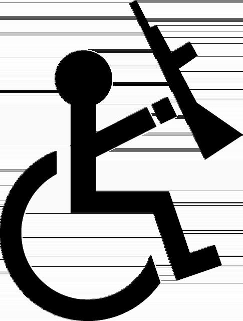 handicapped-41650_640