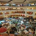 mall-591337_640