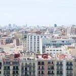 cityscape-802002_640
