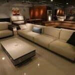 interior-design-332212_640