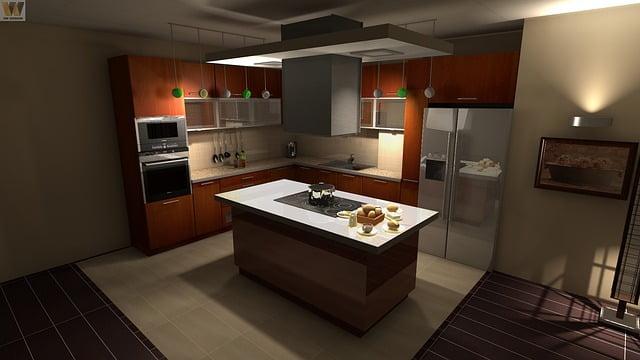 kitchen-673729_640 (1)