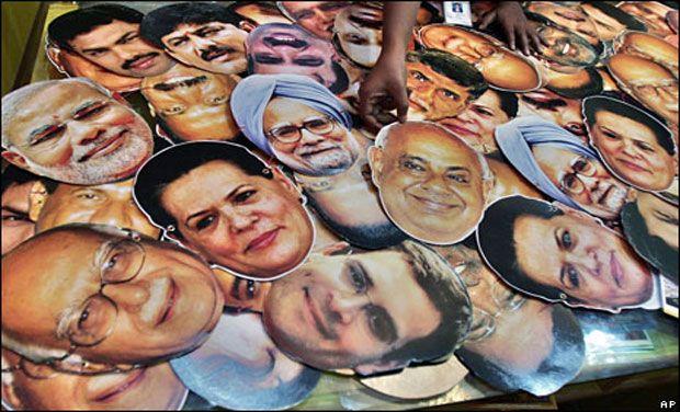 india political leaders_0