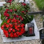 cemetery-936825_960_720