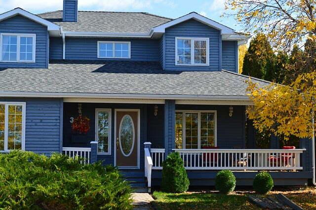 house-961401_640
