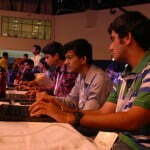 DevelopersinBangalor_Page