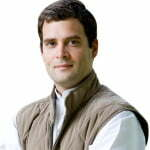 Rahul_Gandhi_1 (1)
