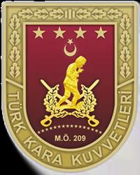 Turkkarakuvvetleri,_turkish_armed_forces_emblem,_july_2013