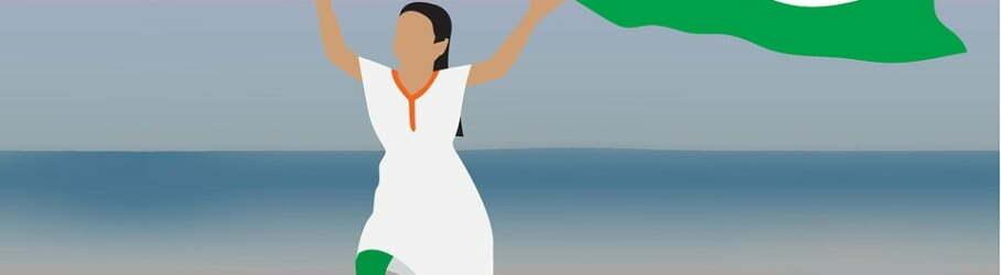 indian-flag-1079103_960_720