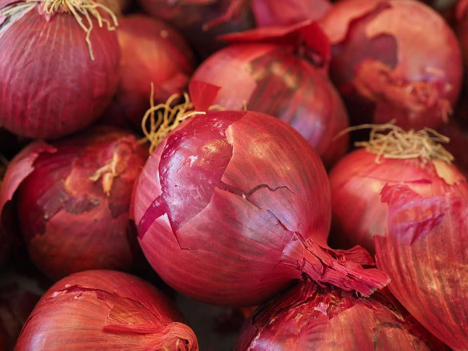 red-onions-vegetables-499066_960_720