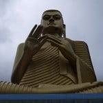 buddhism-1006756_960_720