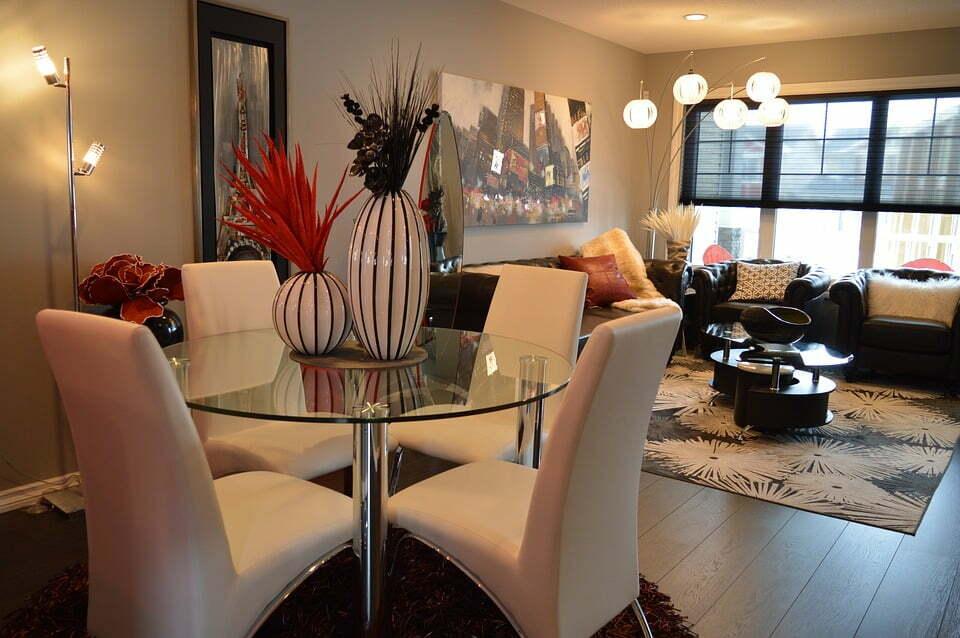 dining-room-1158266_960_720 (1)