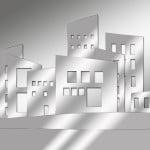 architecture-107598_960_720