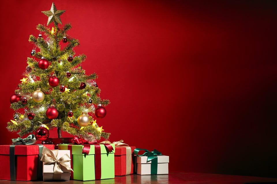christmas-1869902_960_720
