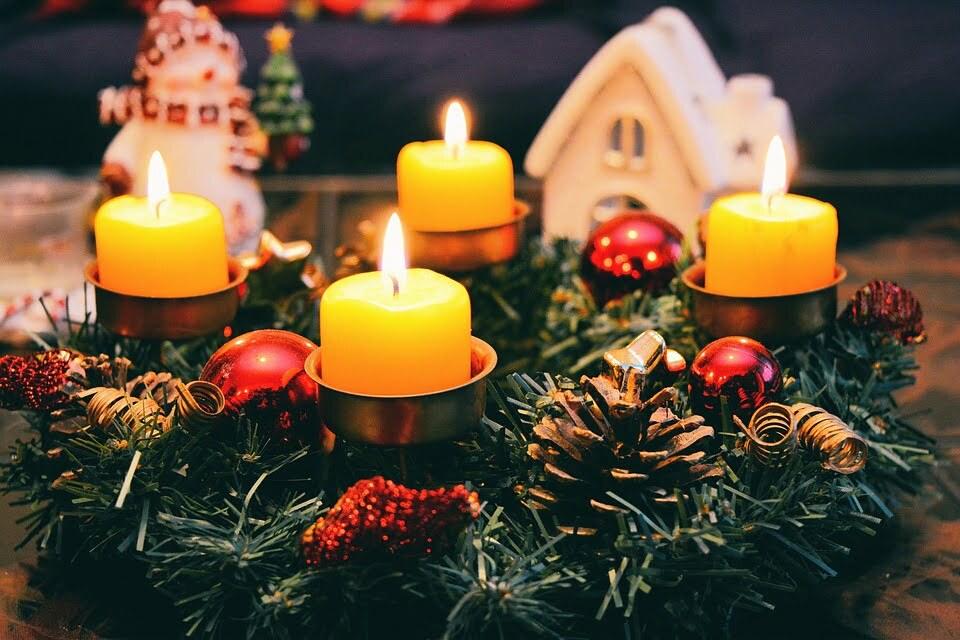 christmas-1904536_960_720