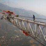 Chenab_Bridge