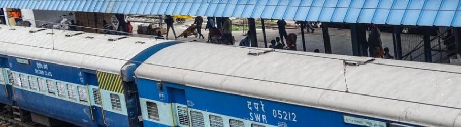Solar-Rooftop-3-New-Delhi-Railway-Station-Platform-1024x768
