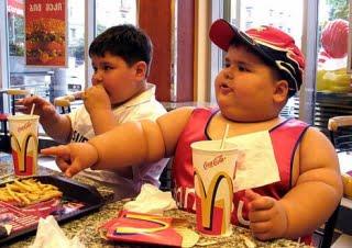 fast-food-kids