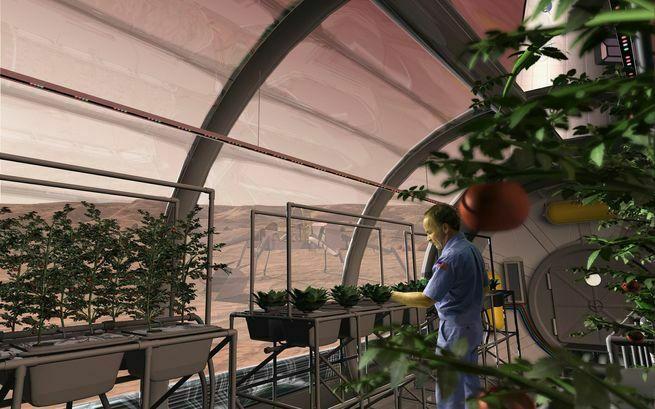Mars_Greenhouse