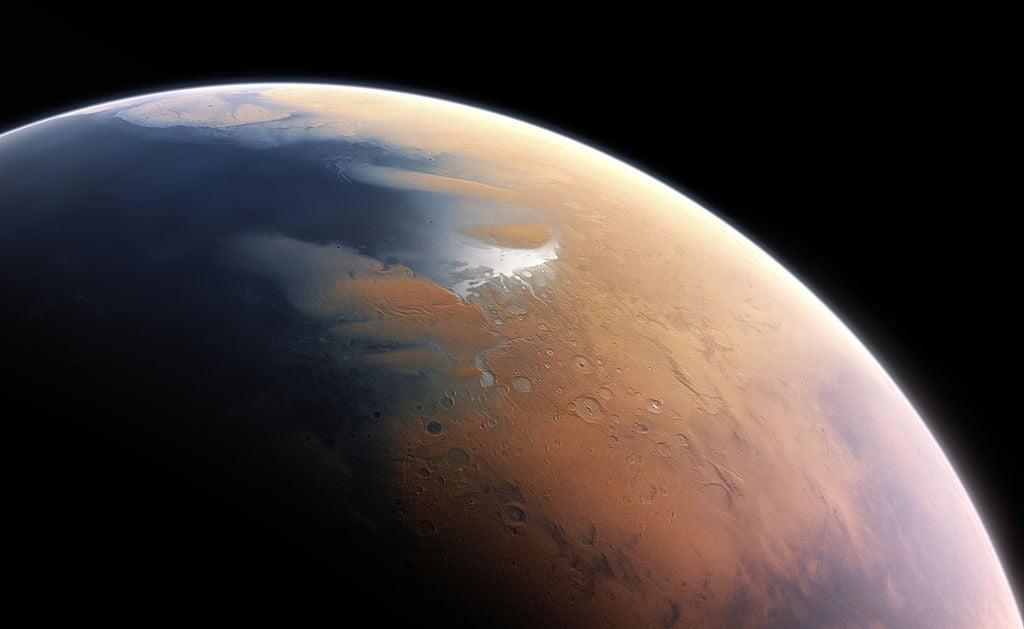 Mars_planet