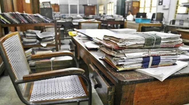 indi-office-file