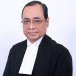 justice Gogoi cji