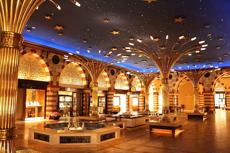 Dubai_Mall1