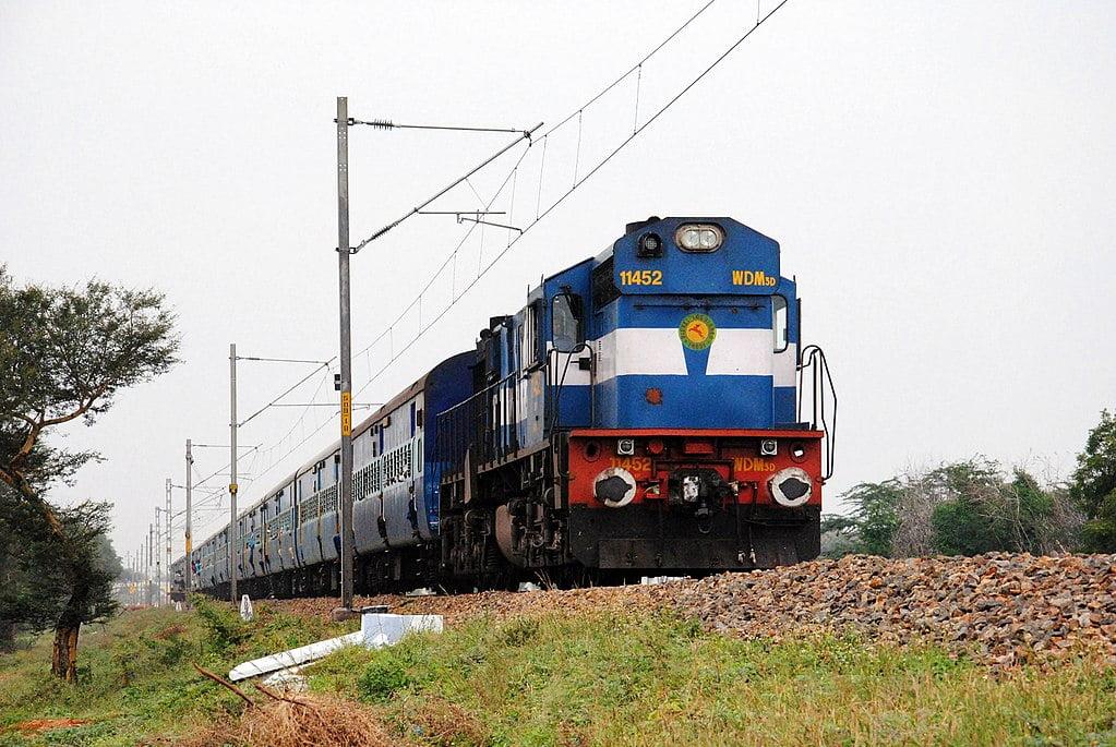 Indian_Railway 1