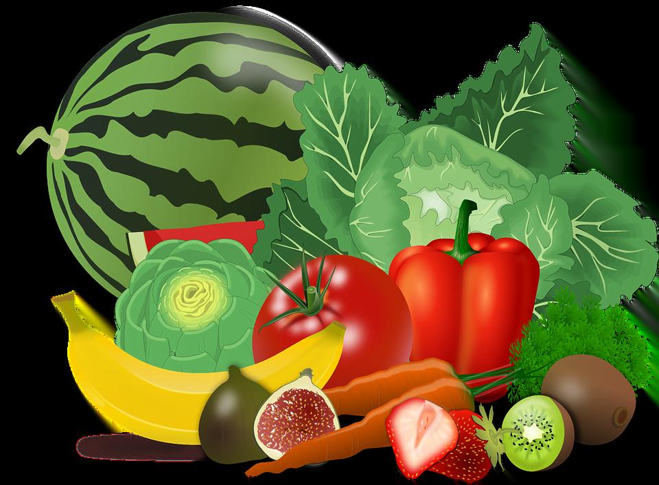 fruits-155616_960_720