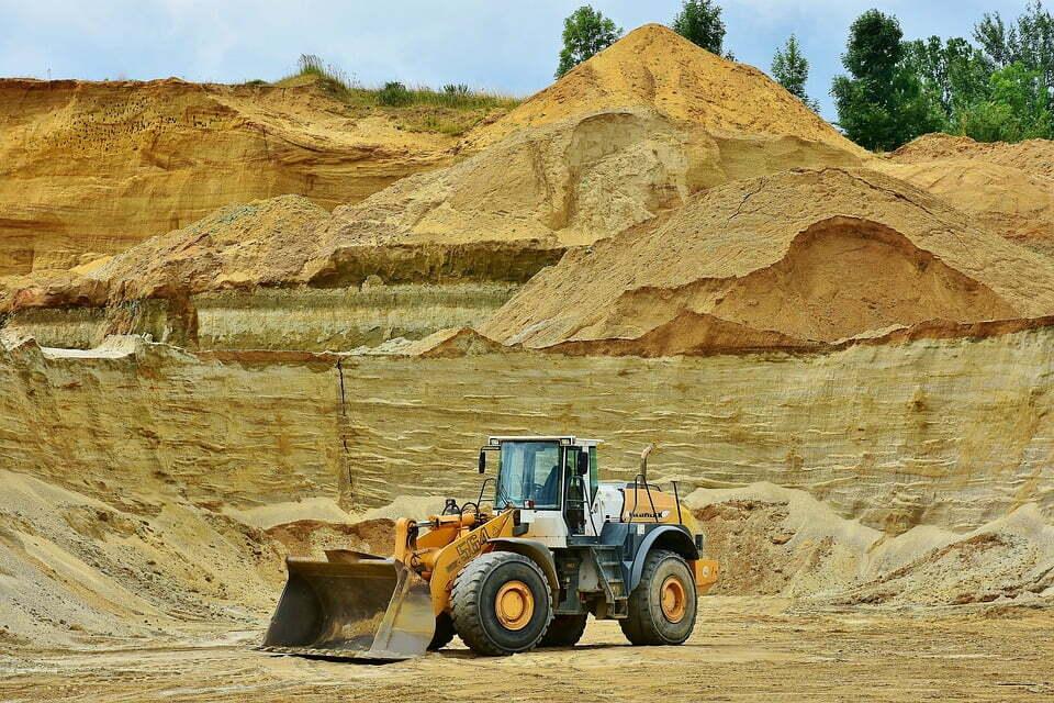 open-pit-mining