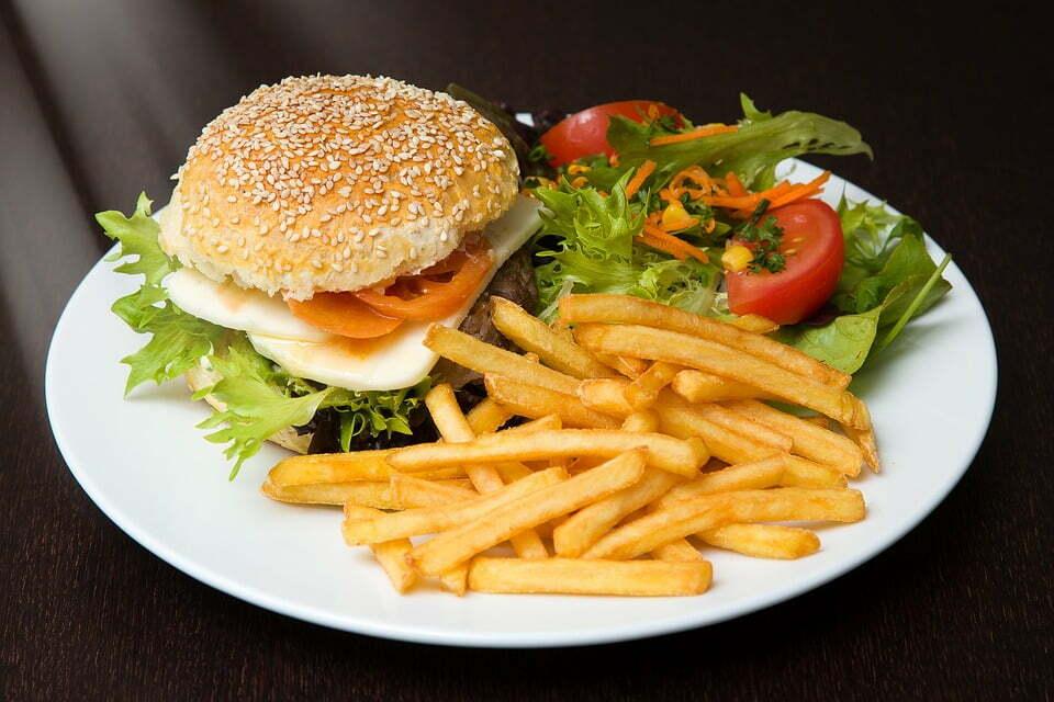 hamburger-1414422_960_720