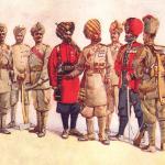 Indian_pioneers
