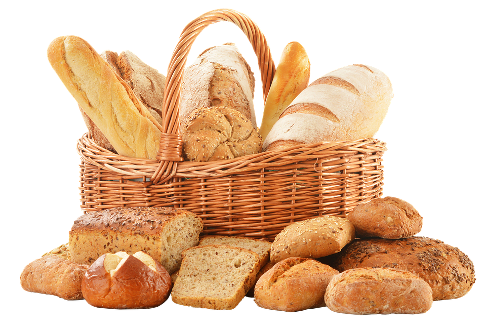 breadbasket-2705179_960_720