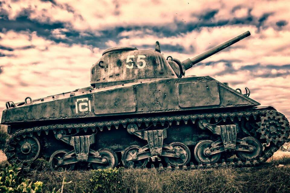 panzer-3276740_960_720