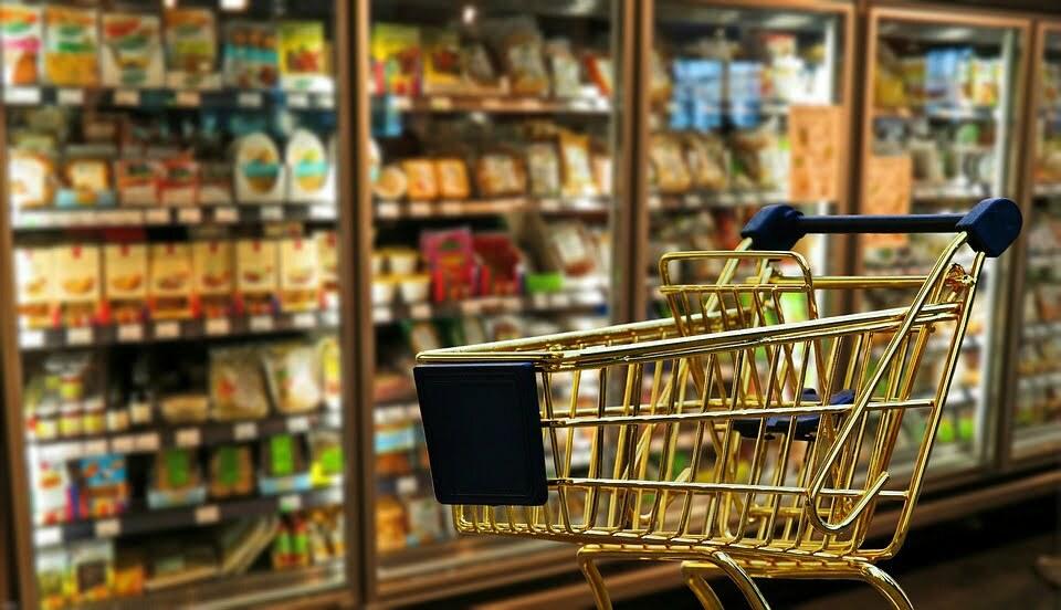 shopping-1165437_960_720