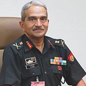 Gen-N-B-Singh-2