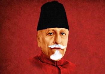 Maulana-Azad