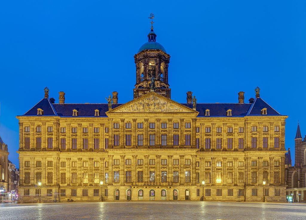 Palacio_Real,_Ámsterdam