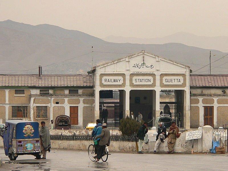 Quetta_Railway_Station_-_40311