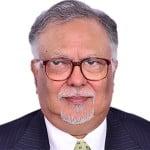 Ambassador Yogesh Gupta