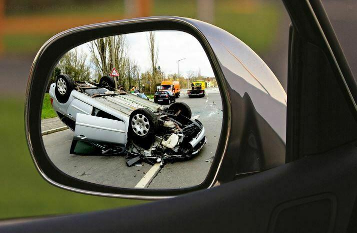 accident 1