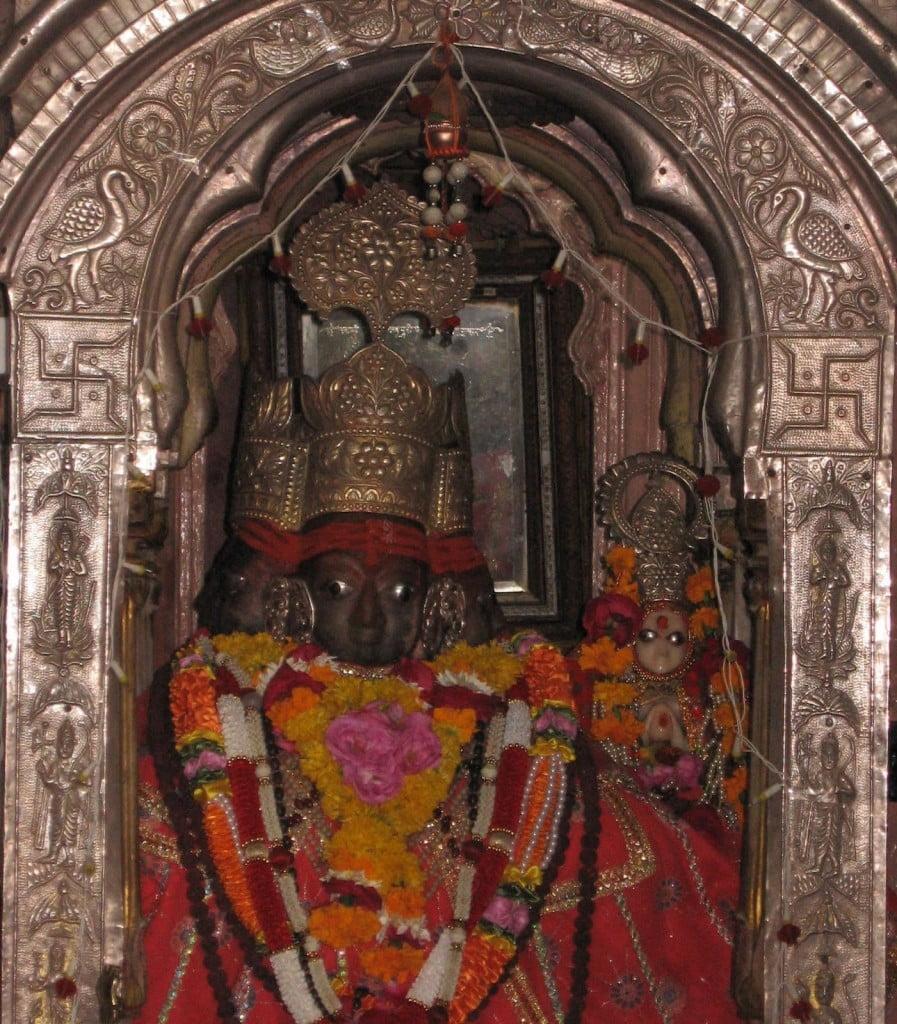 Brahma-Temple2