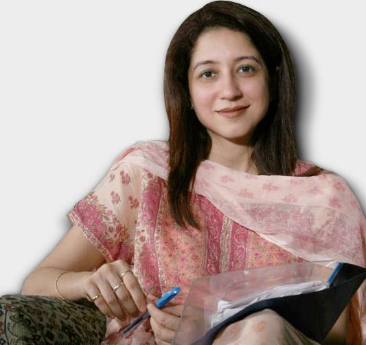 Dr Rachna Singh