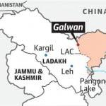 GalwanvalleyMap11