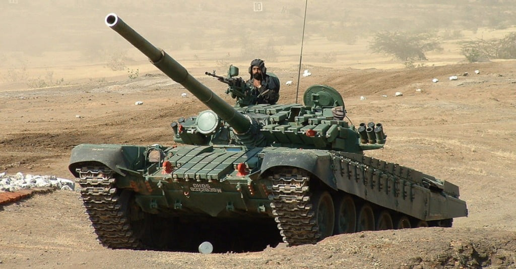 Indian-Army-T-72-1170x610