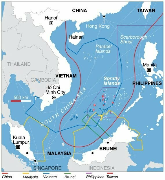 South_China_Sea_claims_map