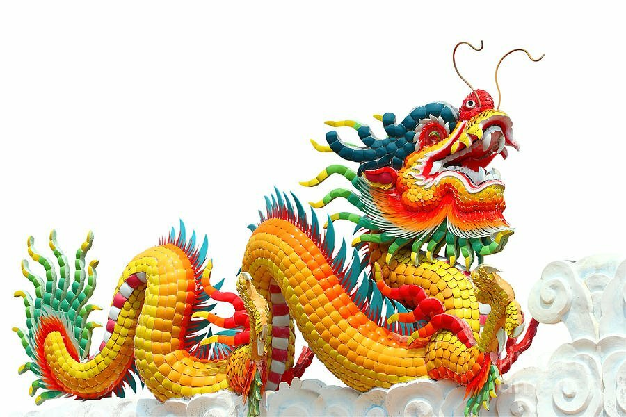 colorful-chinese-dragon